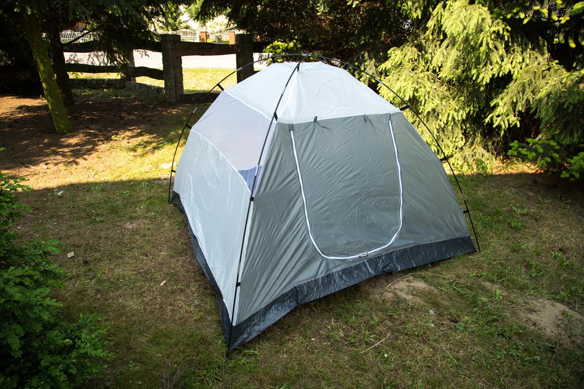 campingzelt oldenburg campingzelte gro e auswahl im reimo. Black Bedroom Furniture Sets. Home Design Ideas
