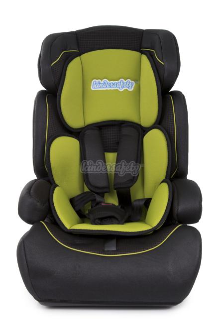 neu kinderautositz autokindersitz 9 36 kg autositz kindersitz gruppe 1 2 3 ebay. Black Bedroom Furniture Sets. Home Design Ideas
