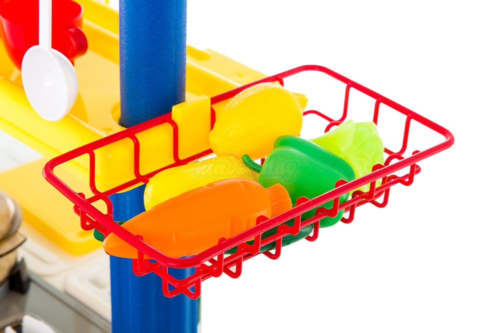 spielk che spielzeug kinder k che zubeh r kinderk che spielzeug wasser kp4936. Black Bedroom Furniture Sets. Home Design Ideas