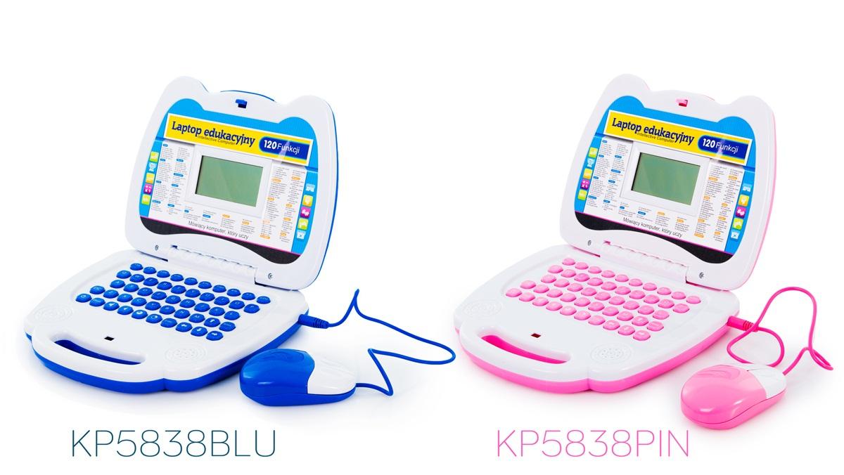 Lernspielzeug kinder computer neu kp laptop spielzeug